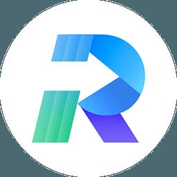 RUI桌面2016 1.2.0