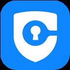 阿里隐私守护:Applock&Vault - Privacy Knight 1.6.4