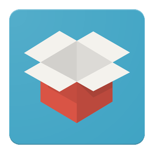 Busybox Installer Pro 5.4.0.0