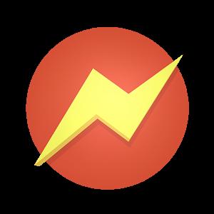 强力悬浮板:Power Hover 1.6.3