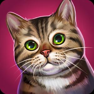 可爱猫舍CatHote...