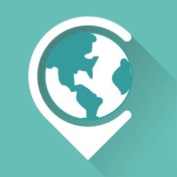 稀客地图 1.4.0