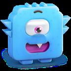 跳跃伙伴:Jump Buddies 2.0.1