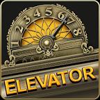电梯逃生:Elevat...