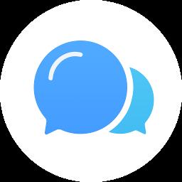Flyme社区 2.0.4