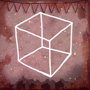 逃离方块:生日:Cube Escape Birthday2.0.1