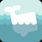 极品飞鲸:Speedy Whales 1.2.1