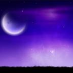 星空月下2:Star Sky 2 1