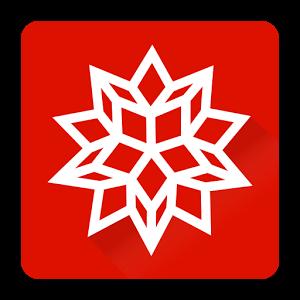Wolfram Cloud 1.0.4.2016042602