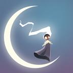 爱之推手:LoveEngine 1.2