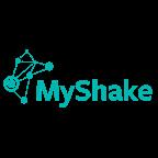 地震监测 MyShak...