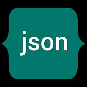 Json精灵:Json Genie 1.0.1