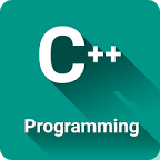 C++教程:C++ Programming 2