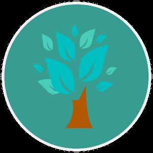 事件树 1.0.4