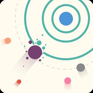 圈圈Circles 1.0.0