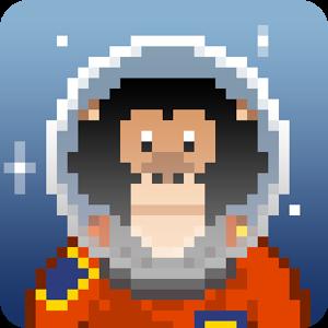 点击星系:Tap Galaxy 1.3.1