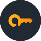 Avast Passwords 1.4.1
