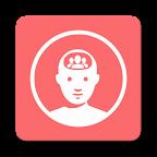 Paralign 匿名板 4.2