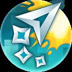 飞角 FlyAngle 1.0.5