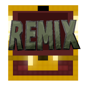 混合的像素地下城:Pixel Dungeon Remix