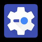 自定义快速设置:Custom Quick Settings 1.11.2