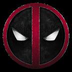 死侍电影伴侣应用:Deadpool App 1.18