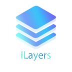 iLayers Theme