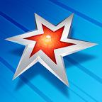 切割英雄:iSlash Heroes 1.2.4