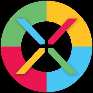 Nexus Pie Boot Animation 1.0.0