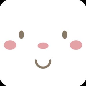 贴图大师:Sticker Master 1.1.3