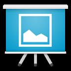 GIF动态壁纸:Simple Wallpaper 1.4.0