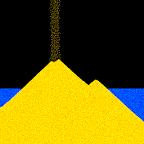 沙盒:Sand box