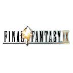 最终幻想9:FINAL...