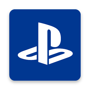 PlayStation®App 4.0.5