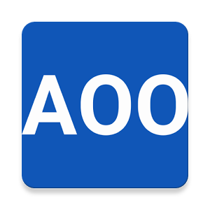 AndrOpen Office 3.0.0