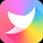 快速启动器:Swift Launcher 1.1.4
