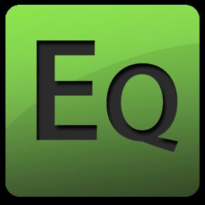 单位计算器Equate 1.2