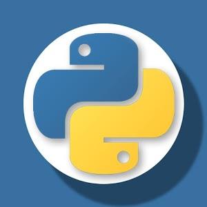 初学Python:Lear...