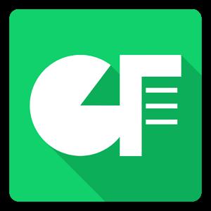 游戏信息GamesFeed 2.1
