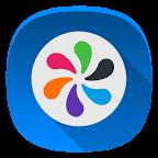 Annabelle UI图标包 1.2.1