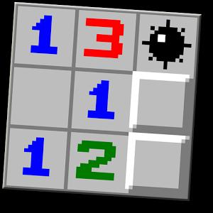 經典掃雷:Minesweeper Classic