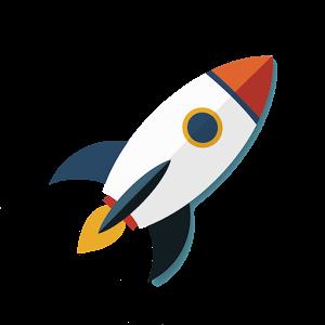 太空发射情报:Space Launch Now 1.4.2