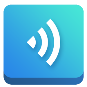 舒缓音效:Soothing Sounds Beta 0.7