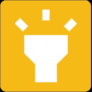 手电筒Flashlight