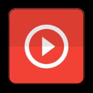 WebTube 1.0.1