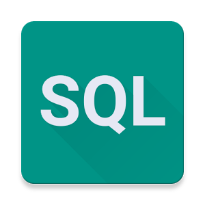 SQL大师:SQL Master 1