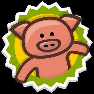 功夫小猪:Iron Snout 1.0.16