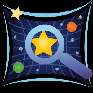 Sky Map 1.9.2