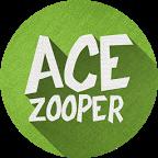 Ace Zooper 0.4