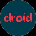 MinimalDroid 1.5.0